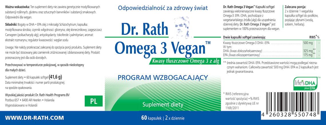 028_PL_-_Omega_3_Vegan_-_Etykieta_produktu-1.jpg