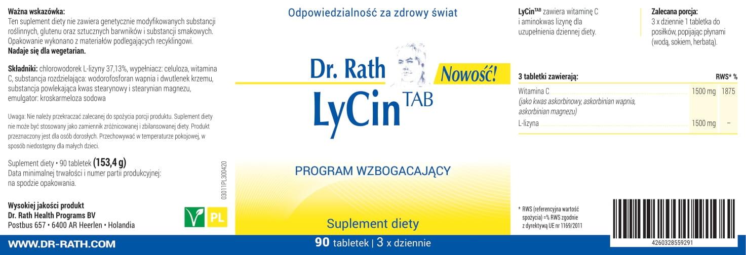 03011-PL---LyCin-Tab---Etykieta-produktu-1.jpg