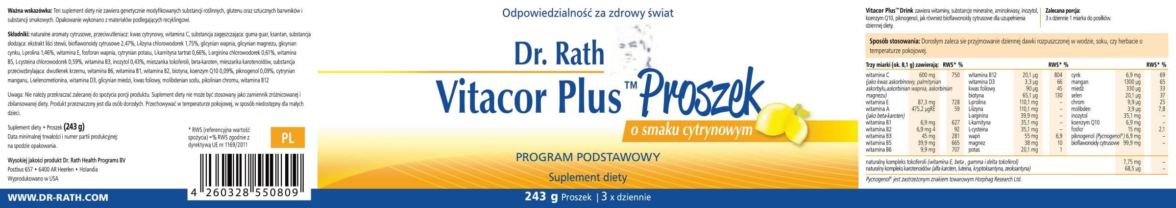 033_PL_-_Vitacor_Plus_Drink_-_Etykieta_produktu-1.jpg