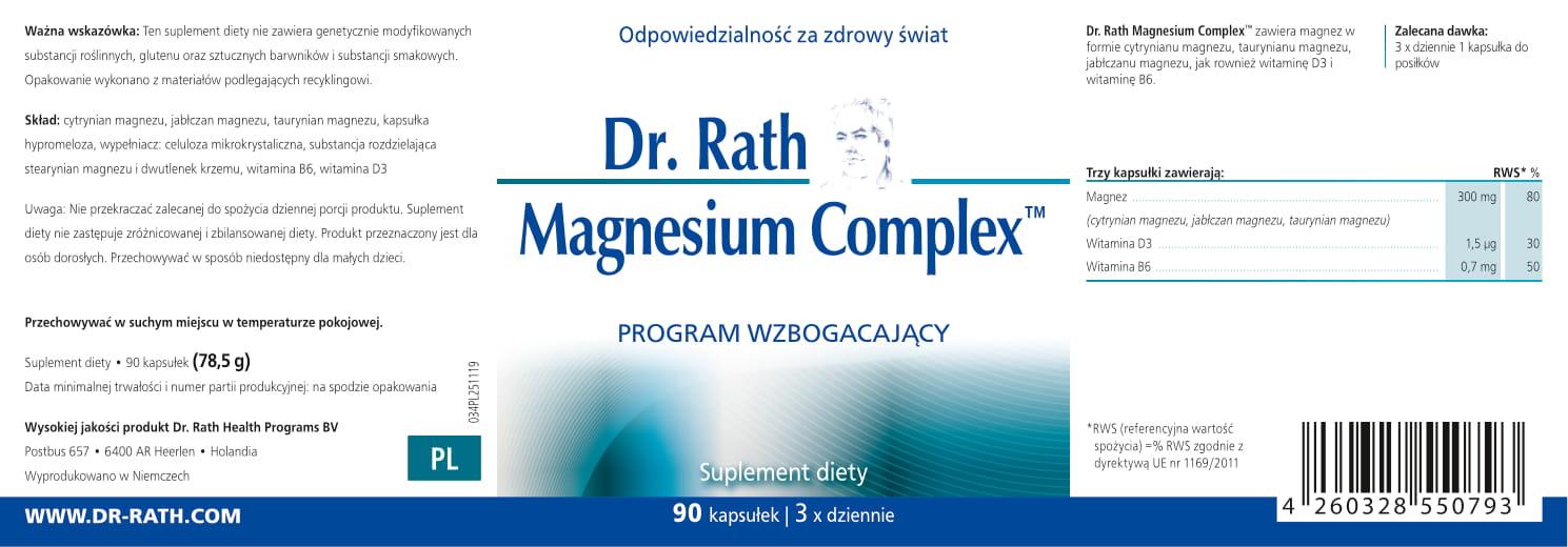 034_PL_-_Magnesium_Complex_-_Etykieta_produktu.pdf-1.jpg