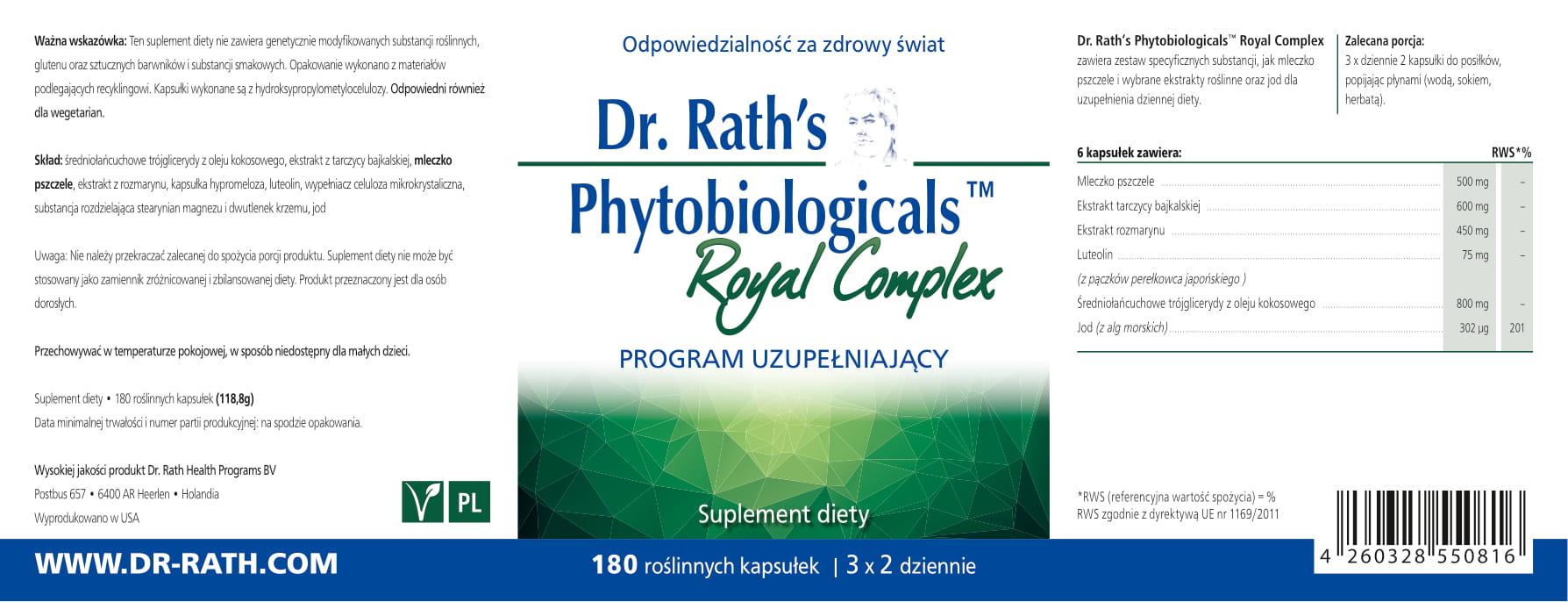 035_PL_-_Royal_Complex_-_Etykieta_produktu-1.jpg