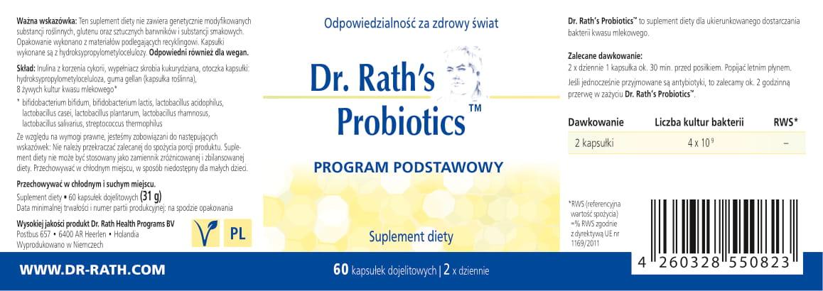 036_PL_-_Probiotics_-_Etykieta_produktu_1-1.jpg