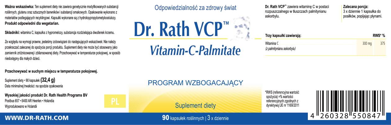 038_PL_-_VCP_-_Etykieta_produktu-1.jpg