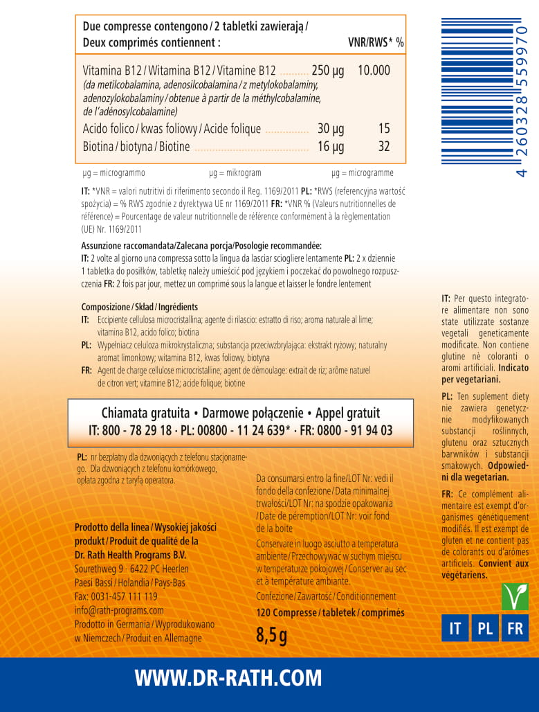 040_PL_-_Vitamin_B12_pocket_-_Etykieta_produktu_1-1.jpg