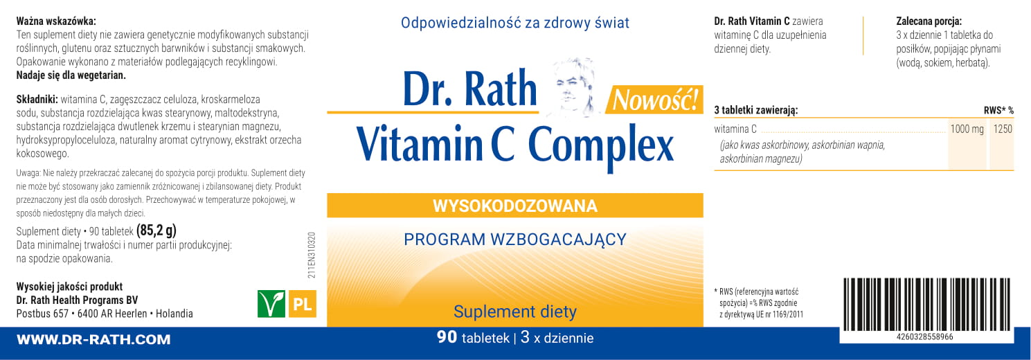 211-PL----Vita-C-Complex---Etykieta-produktu-1.jpg