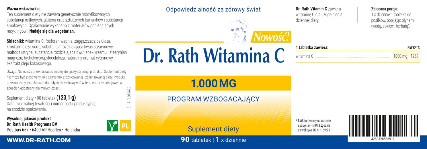 311-PL---Dr--Rath-Vitamin-C-1000---Etykieta-produktu-1.jpg