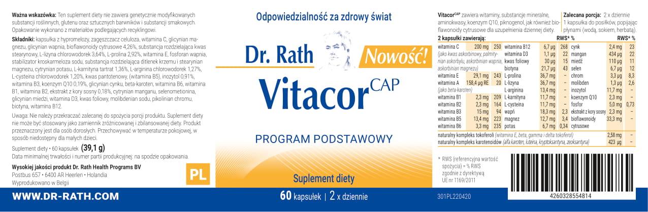 vitacor-cap-etykieta.jpg