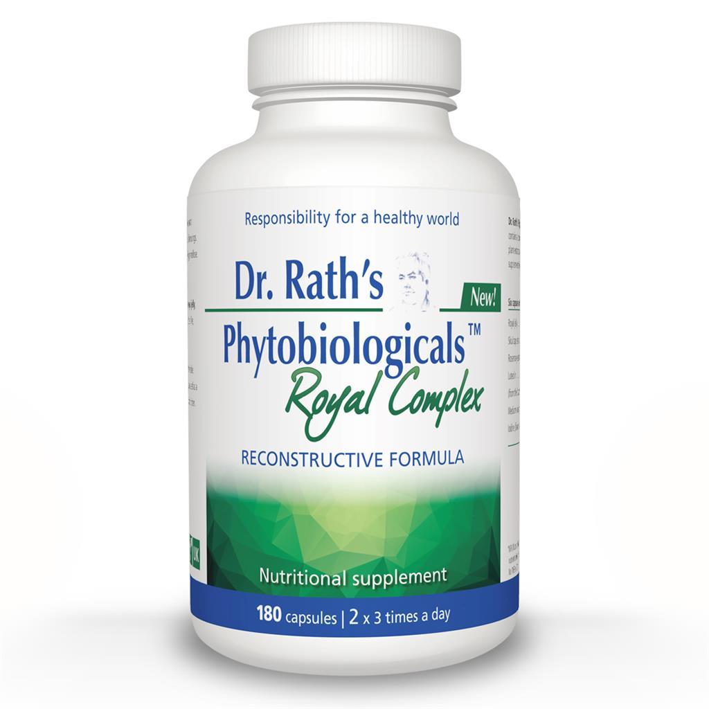 phytobiologicals-rRoyal-complex.jpg