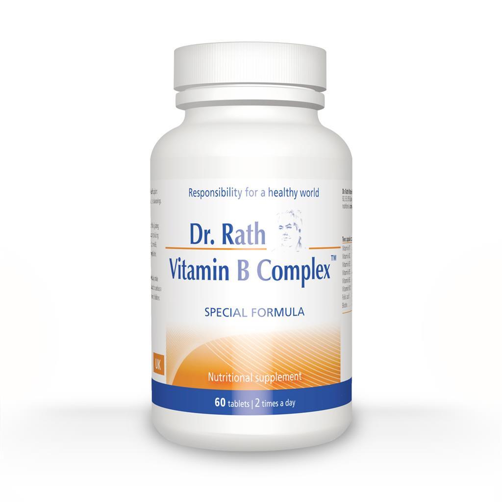 vitamin-b-complex.jpg